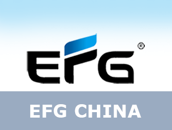 EFG BEARINGS (XIAMEN) CO., LTD.